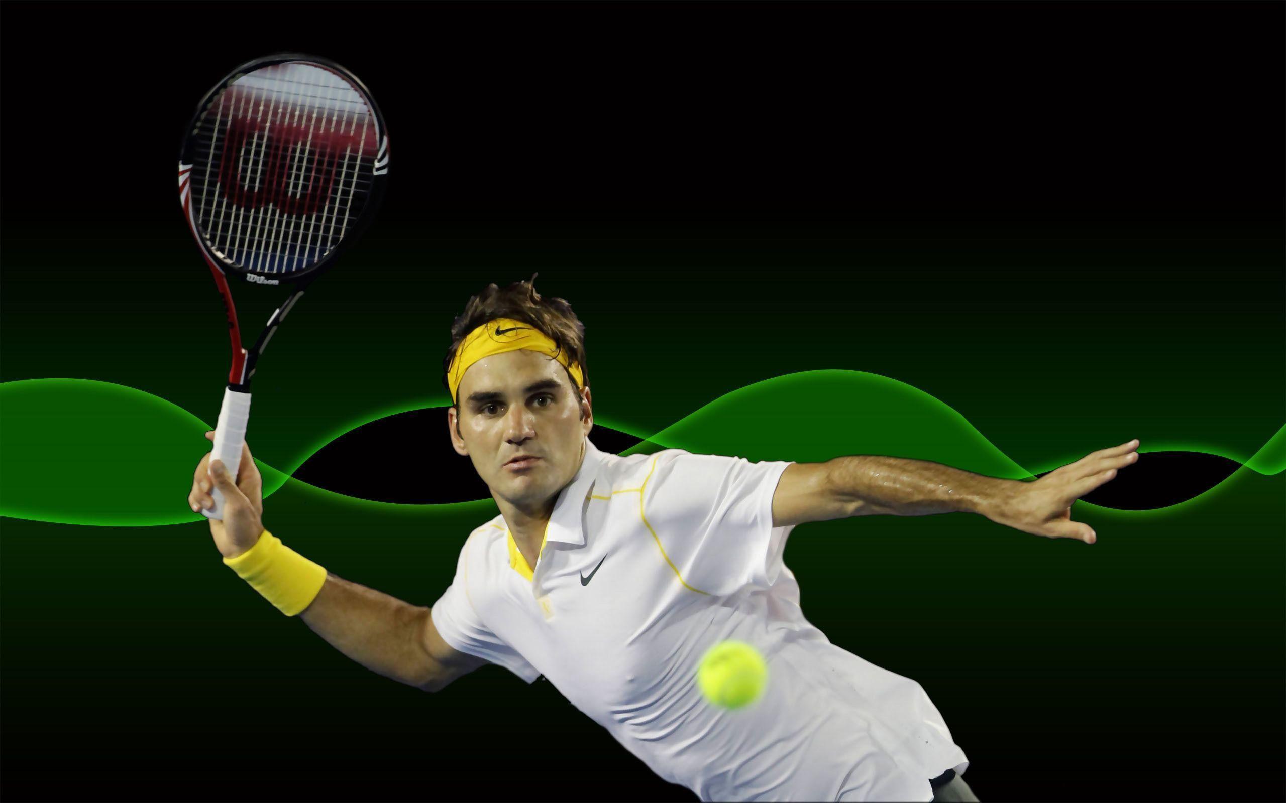 Roger Federer Desktop Wallpaper Roger Federer Images Cool Tennis Stars Tennis Roger Federer