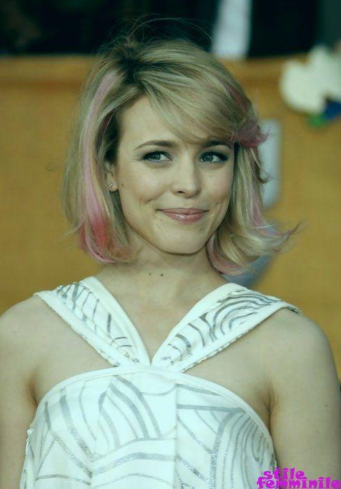 80 Popular Short Hairstyles for Women 2019 - stile ...