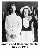 rosalynn carter the first lady pinterest jimmy