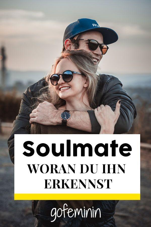 Liebe Zwischen Frauen Tipps