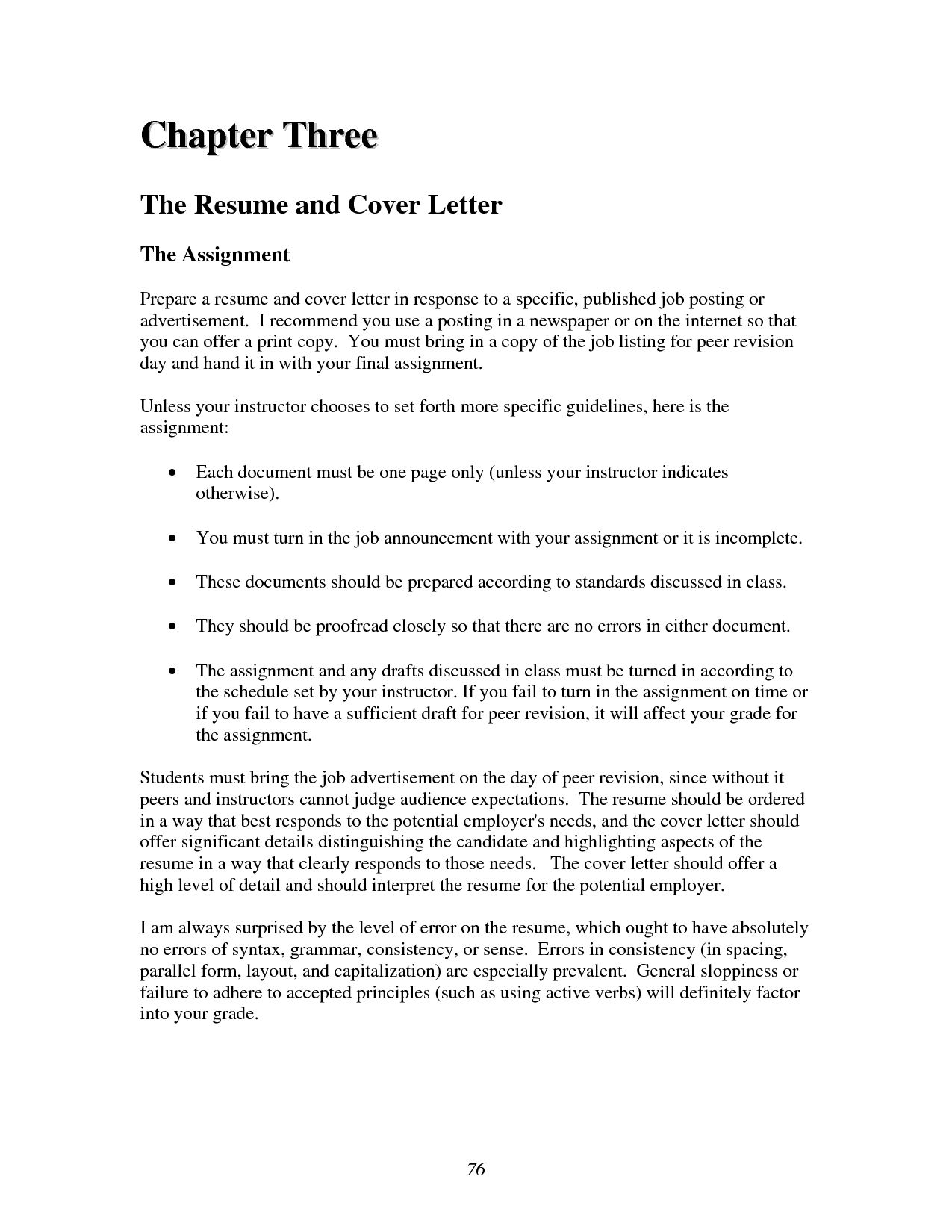 Cover Letter Template Veterinary Receptionist With Images
