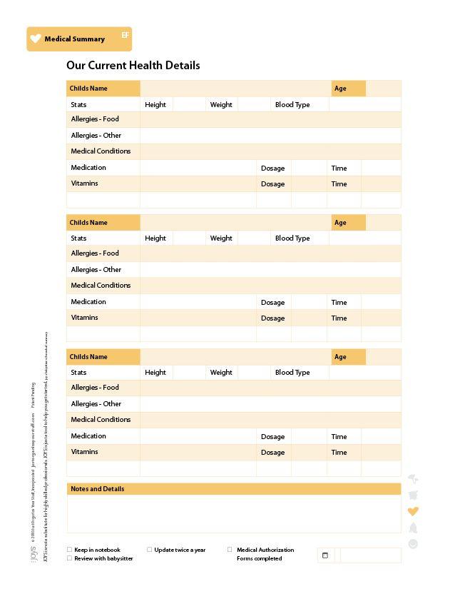 The Babysitter worksheet - Free ESL printable worksheets made by ...