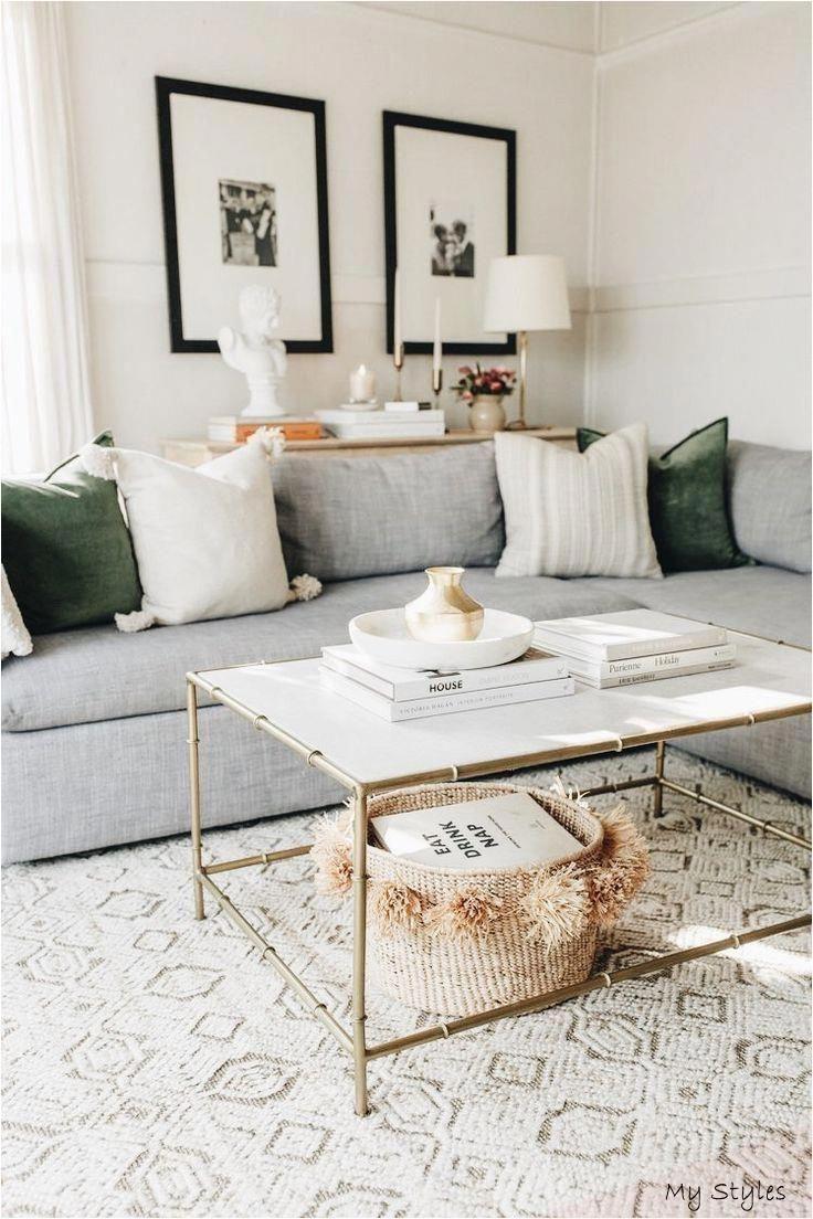 """Photo of Ethnic Rug, Area Rug, living room Rug, Eclectic Rug, Design Rug, home decor carpet, turkish Rug, wool Rug, Floral Rug, 4'3"""" ft x 5'9"""" ft"""