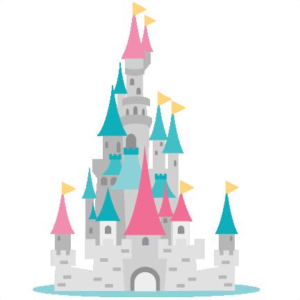 pin by jerri rathjen on cricut pinterest cricut rh pinterest com free pink princess castle clipart princess castle clipart free