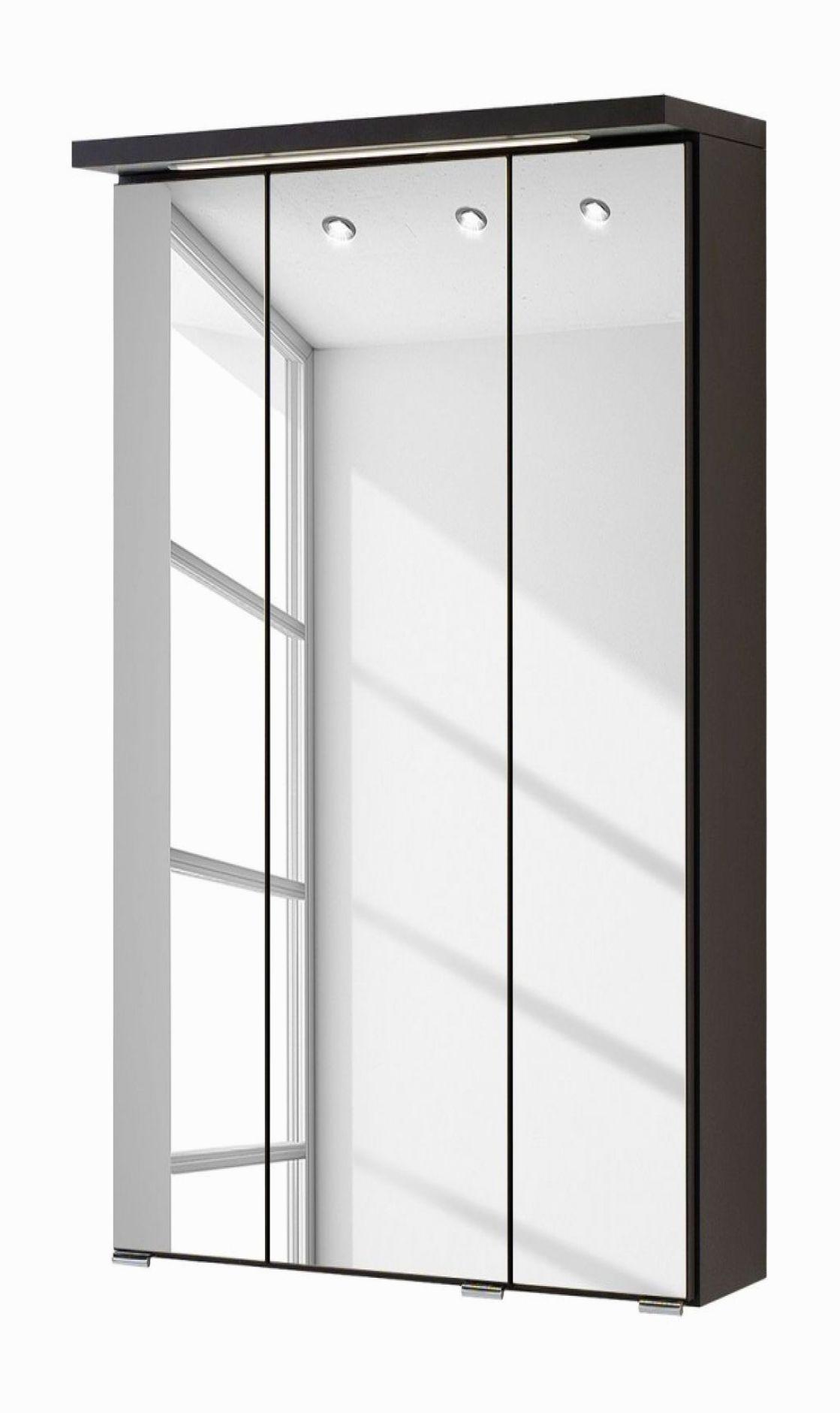 300 Cm Breit Schrank 20 Cm Breit Einzigartig Schrank 20 Cm Tief In 2020 Spiegelschrank Schrank Schrank Design