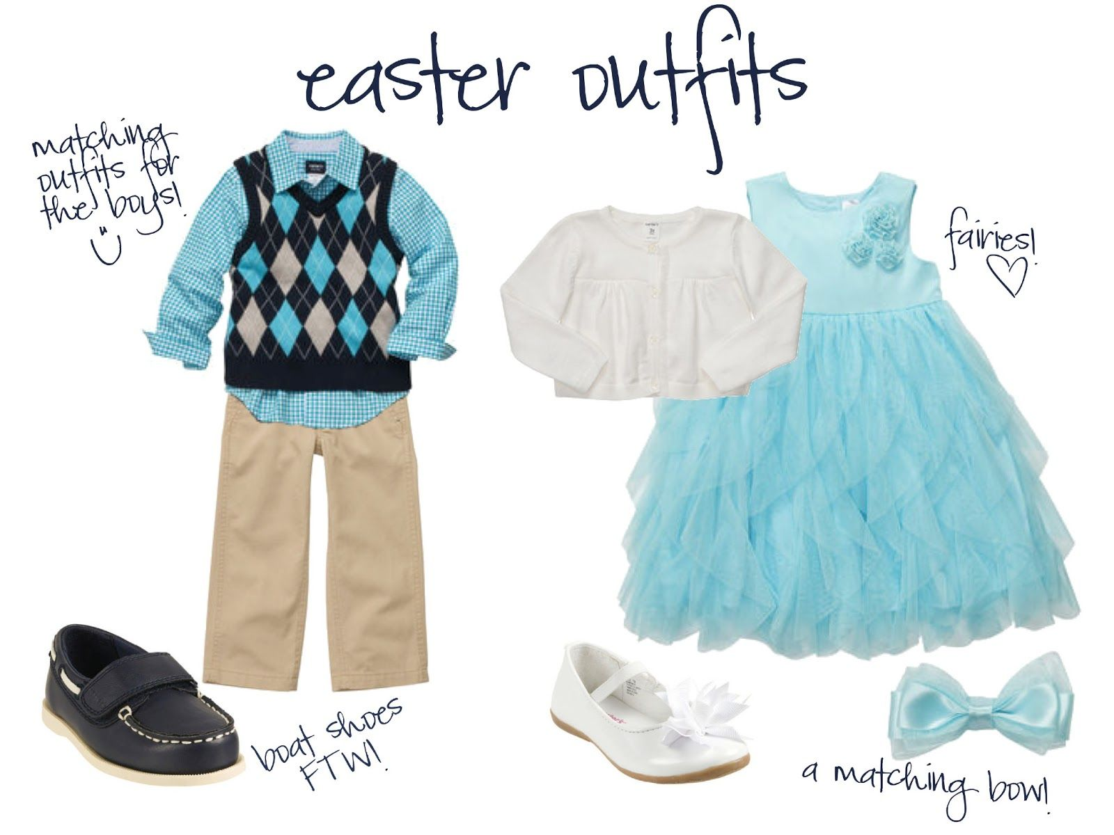 Easter Outfits Jenni From The Blog We Love Classics For