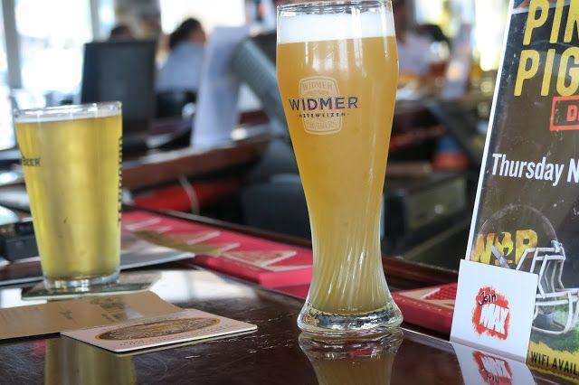 World of Beer Orlando