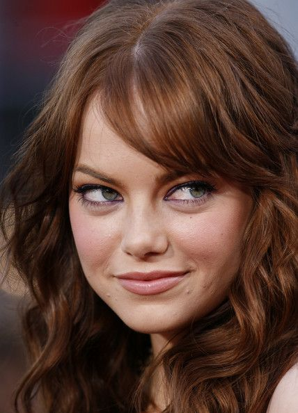 Emma Stone Photo - 'Ghosts Of Girlfriends Past' Los Angeles Premiere