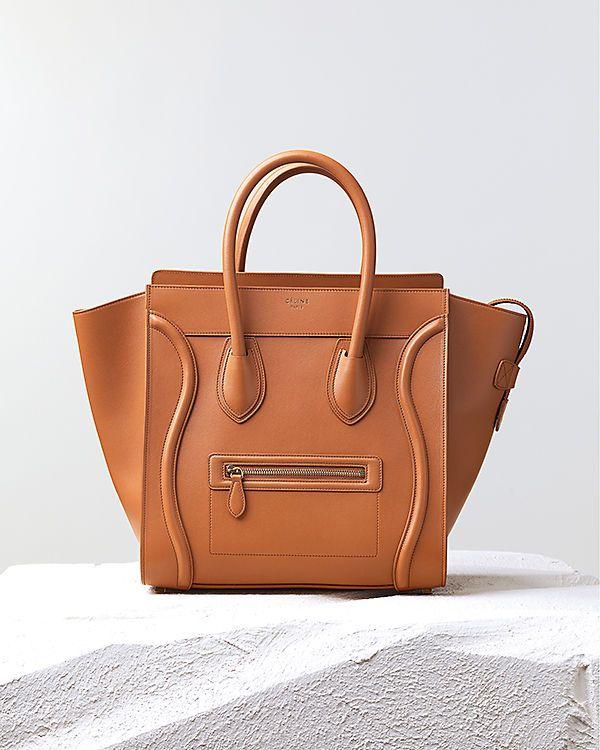 a2d4aaddde Celine   Look   Bags, Celine bag, Celine