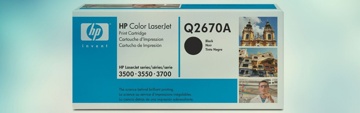 If You Are Searching For A Lexmark Printer Hp Designjet Printer