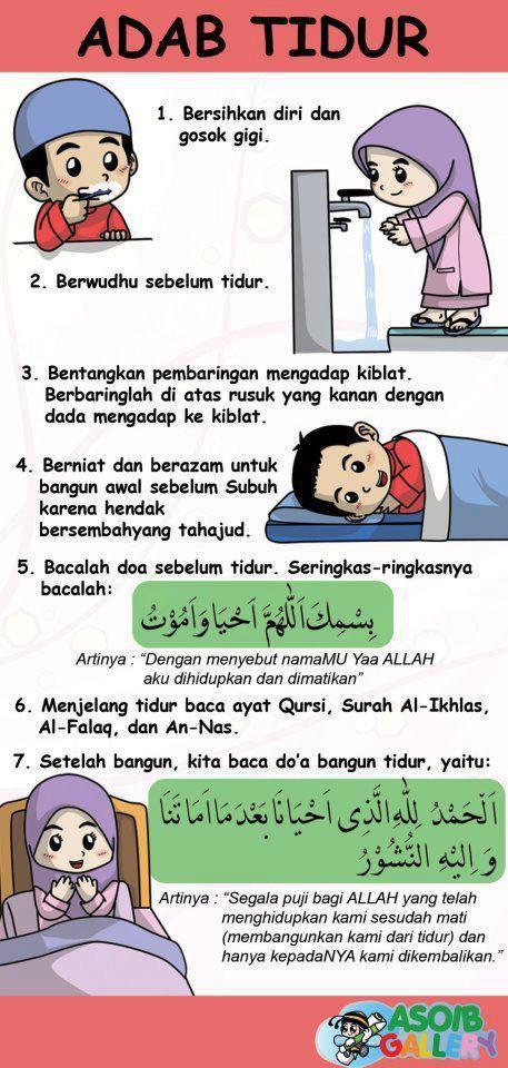 Surah Al Ikhlas Dan Artinya : surah, ikhlas, artinya, Ideas, Deen,, Learn, Islam,, Hijrah, Islam
