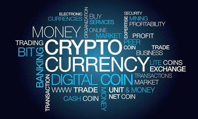 top ten cryptocurrency trading platforms