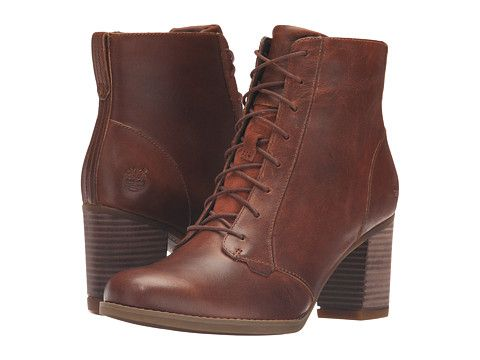 bottes timberland atlantic heights