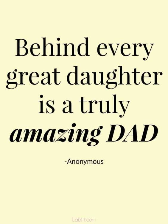 142 Best Father Daughter Quotes And Sayings Images Daughter