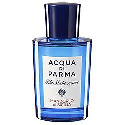 Acqua Di Parma - Blu Mediterraneo Mandorlo Di Sicilia  #sephora