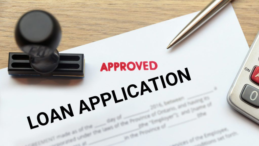 Do You Need A PreApproval Letter To See A House  Estate Agents