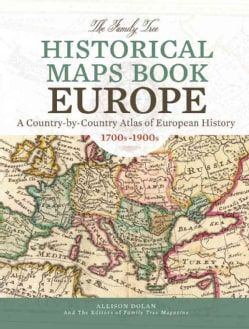 The family tree historical maps book europe a country by country the family tree historical maps book europe a country by country atlas of european history 1700s 1900s hardcover gumiabroncs Image collections