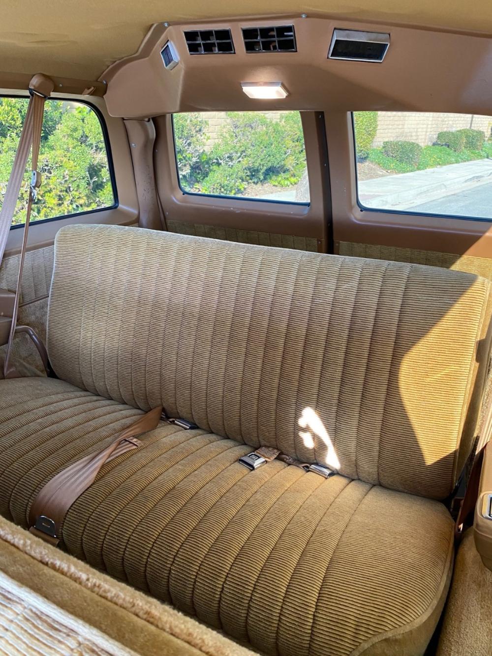 1990 Chevrolet Suburban 1500 4x4 In 2020 Chevrolet Suburban Chevrolet Suburban