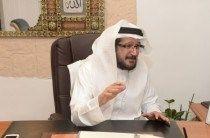 إياد بافقية: سوق الفلل والوحدت السكنية آخذ في التصحيح منذ أكثر من عام #الشعابي #عبدالله_الشعابي #عقارات_الطائف #عقارات_مكة #عقارات_جدة