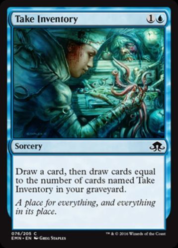MTG M19 /& Various Sets Multicoloured Cards x1 Magic the Gathering