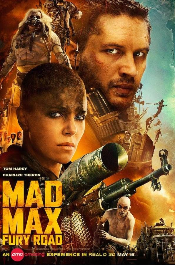 Pin By Efilmindir2 On Efilmindir2 In 2019 Mad Max Fury Road Mad