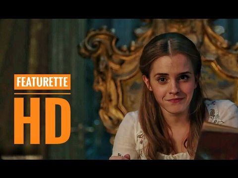 BEAUTY AND THE BEAST Featurette  Story and Characters 2017 Emma Watson Disney HD - http://beauty.positivelifemagazine.com/beauty-and-the-beast-featurette-story-and-characters-2017-emma-watson-disney-hd/ http://img.youtube.com/vi/SCCgTpLbtUo/0.jpg