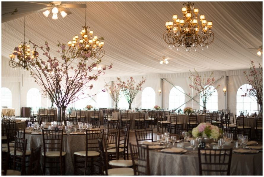 west hills country club middletown new york wedding On middletown ny wedding venues
