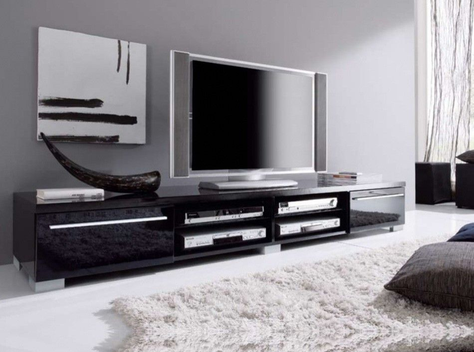 Lc Mobili Tv.Modern Tv Stand Mare By Lc Mobili 679 00 Lc Mobili