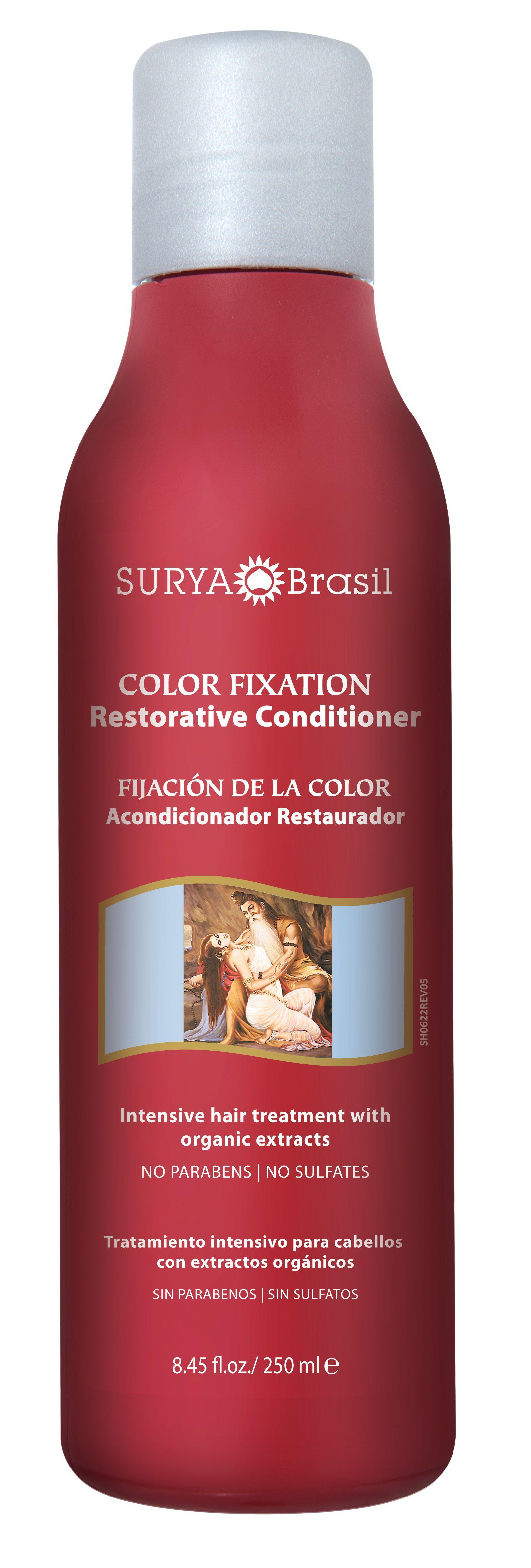 #colourfixation