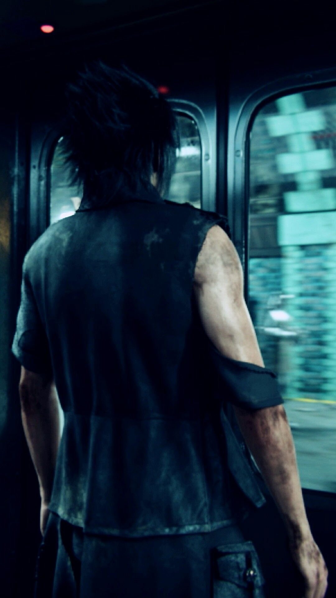 Noctis Wallpaper With Images Final Fantasy Xv Final Fantasy
