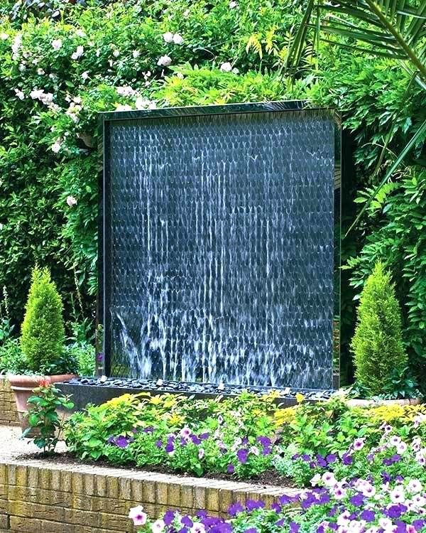Image result for water features garden ideas | Rubishtein_Hulon ...