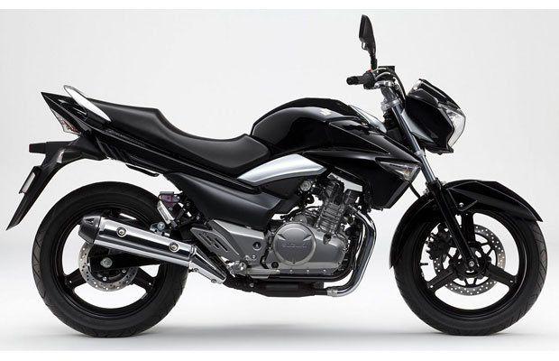The 10 Best Motorcycles For Beginner Riders Beginner Motorcycle