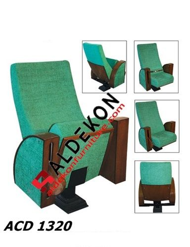 Amazing 220 314 We Are Supplying Our Products To Bangalore Pabps2019 Chair Design Images Pabps2019Com