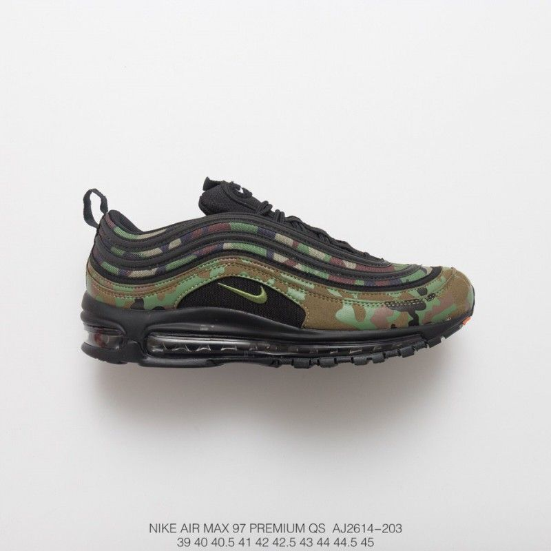 Nike China Wholesale Discount Nike Shoes Nike Air Max Nike Air