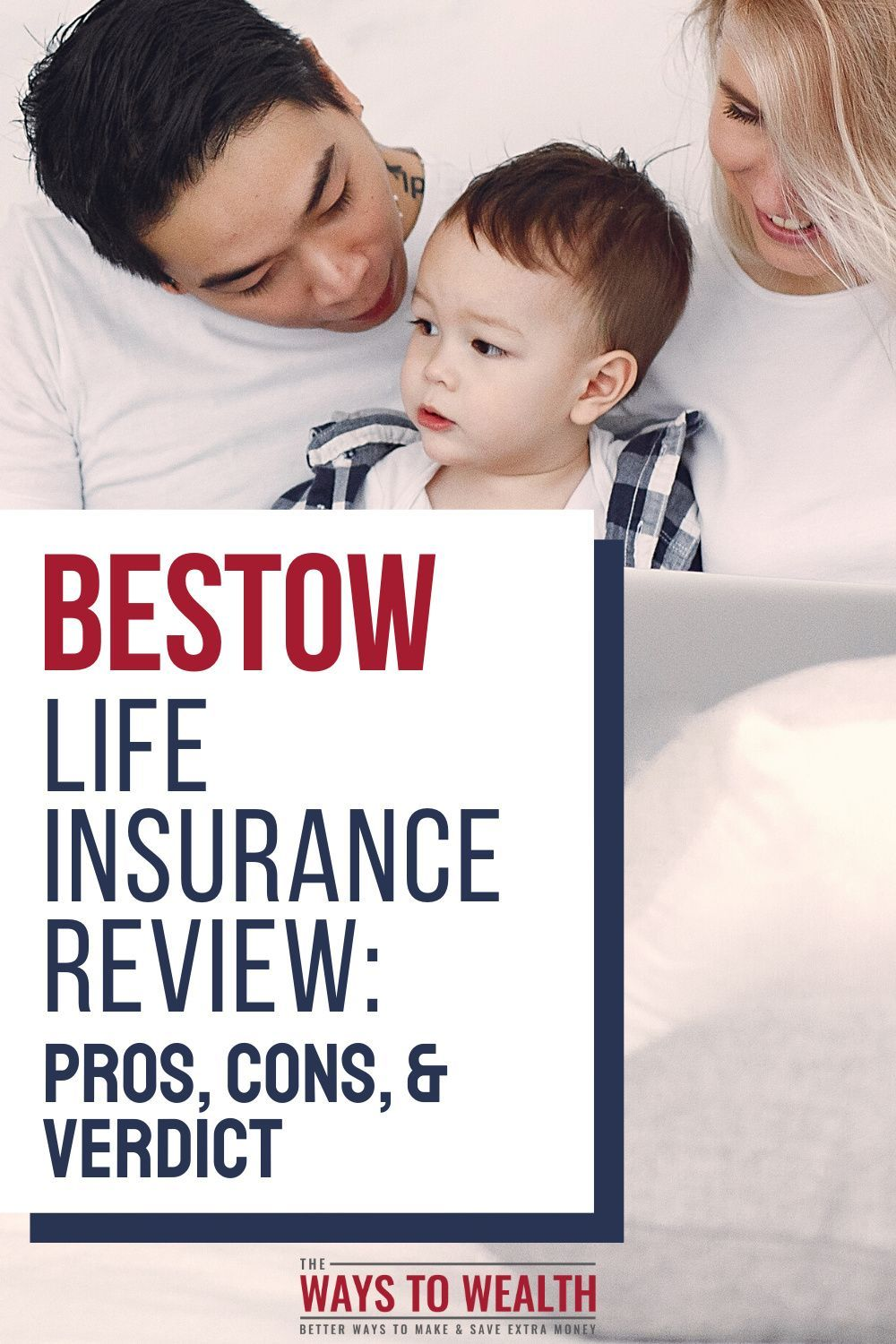 Bestow Life Insurance Review in 2020 Life and health