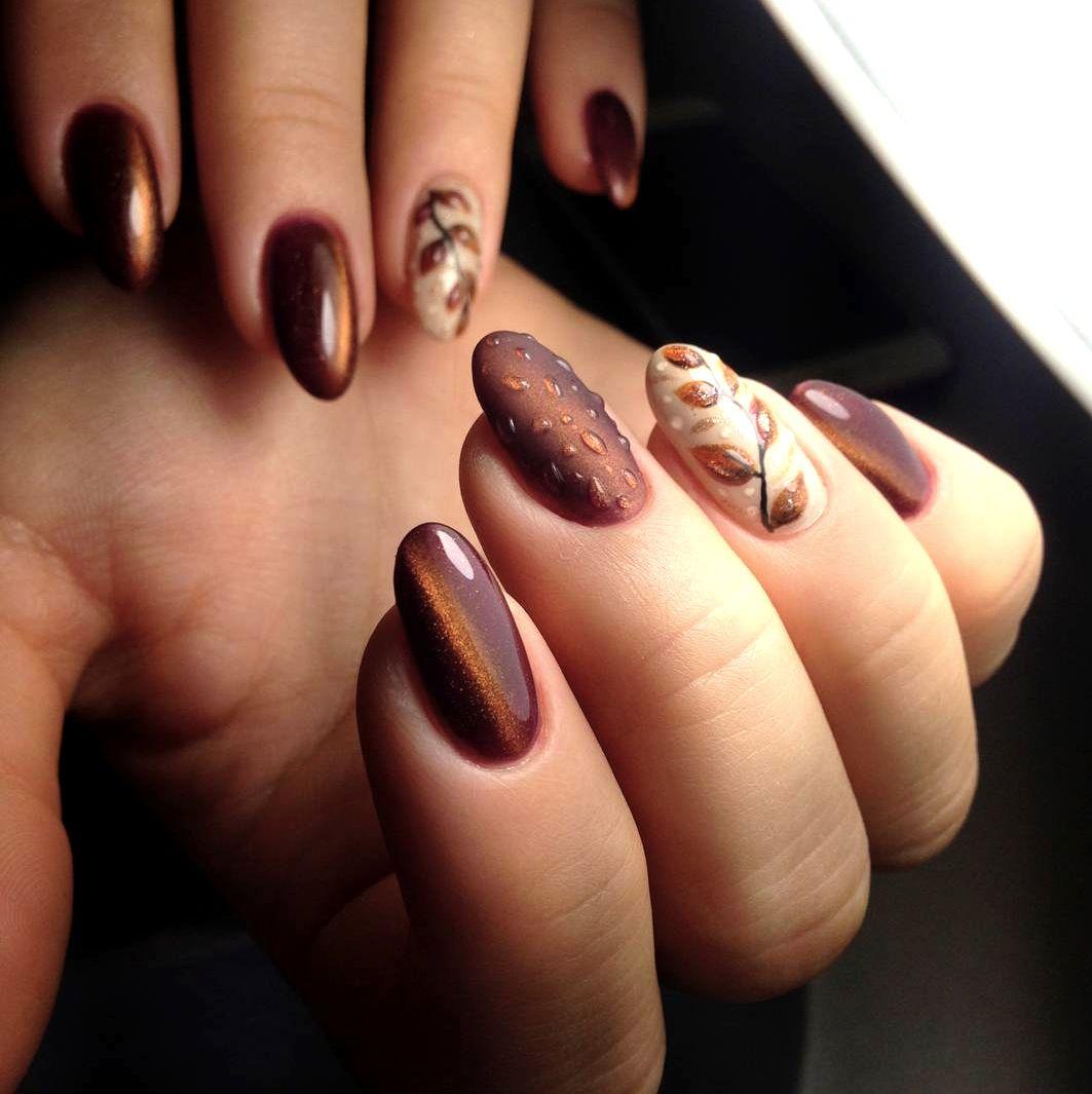 Pin van Chantal van Riemsdijk op Nails | Pinterest