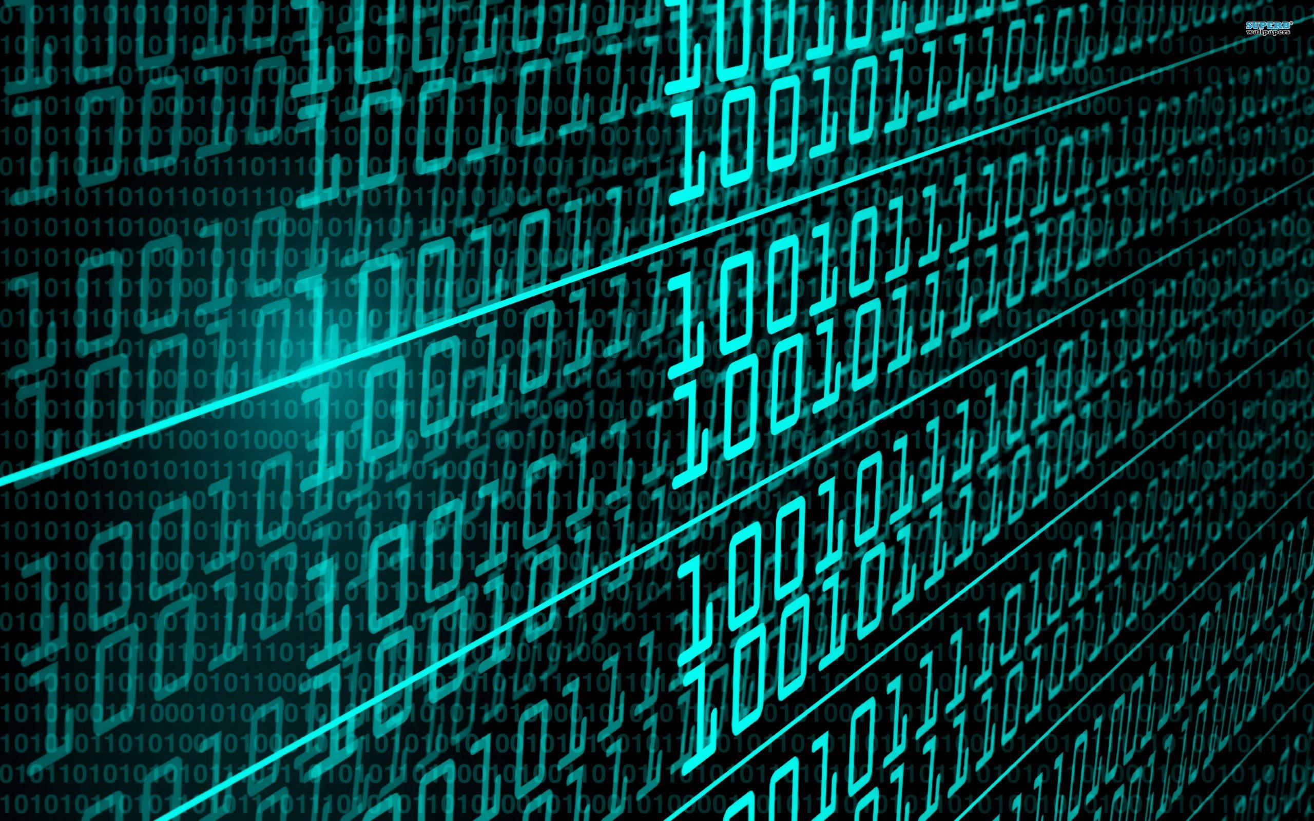 Binary Code Wallpaper Computer Wallpapers Coding Computer Science Code Wallpaper