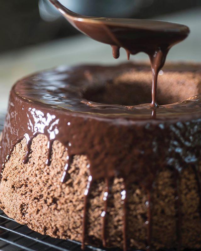 Pin On Tortas De Chocolate