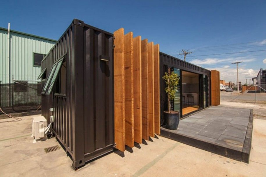 Container home shipping house plans see more about for Container house plans for sale