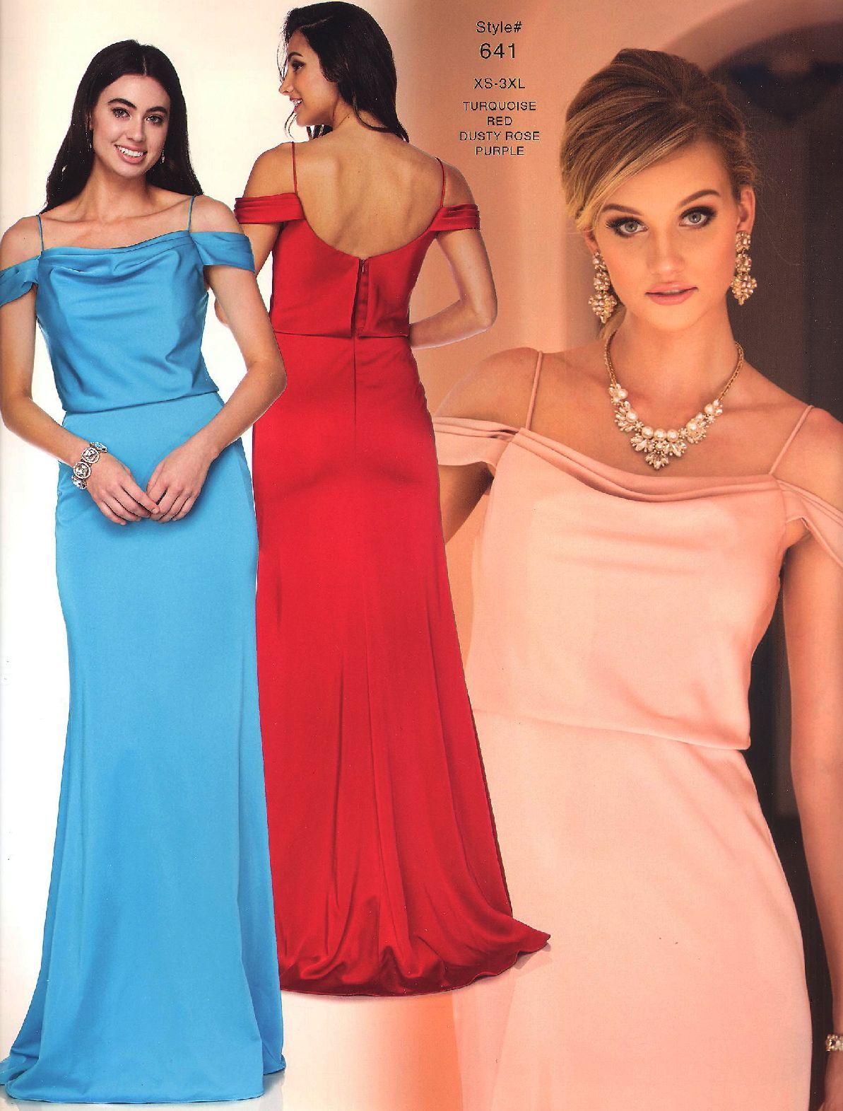 Wedding dresses under $300  Prom Evening Wedding Dresses under  by JULIETucBRueajtucBRueOff