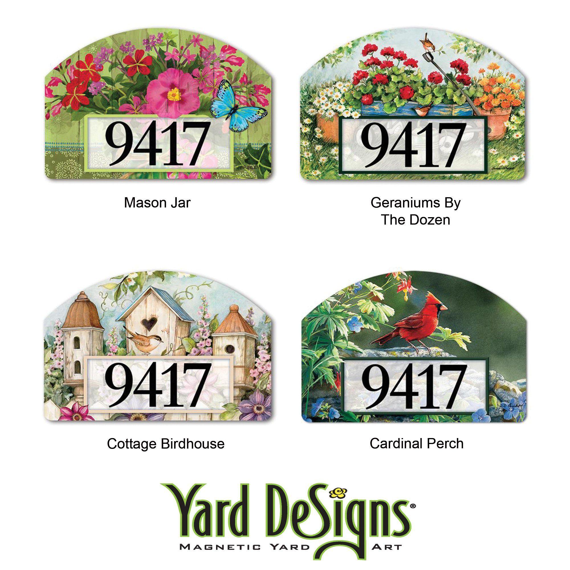 Pin By Dora Morgan On Yard Design Idea Pinterest Yard Design