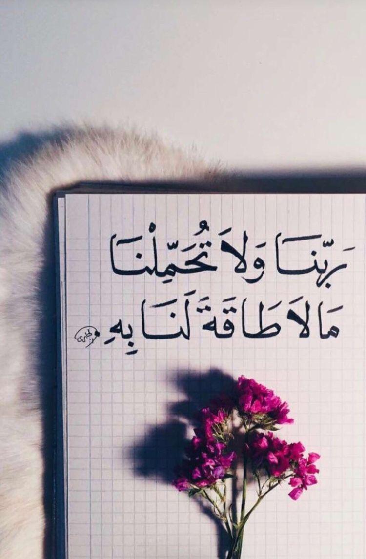 Aesthetics Arab Quran Quotes Islamic Quotes Quran Islamic Phrases