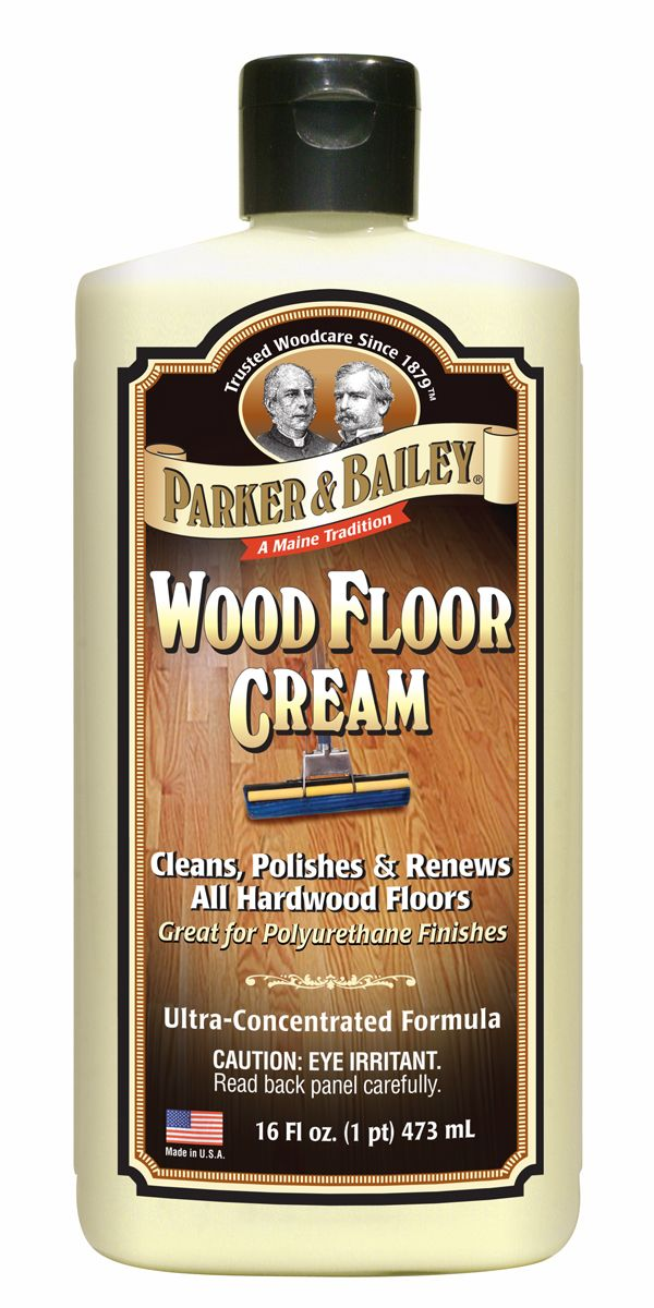 Best Wood Floor Cream 16Oz Flooring Wood Hardwood Floor Cleaner 400 x 300