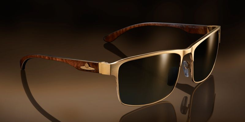 Glasses 2019 Maybach Shades In Mens EyewearPerfect kZOPuXTlwi
