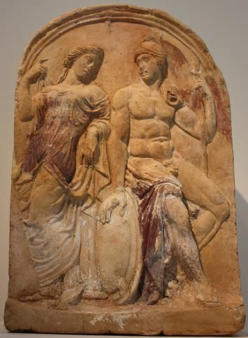 augustan period