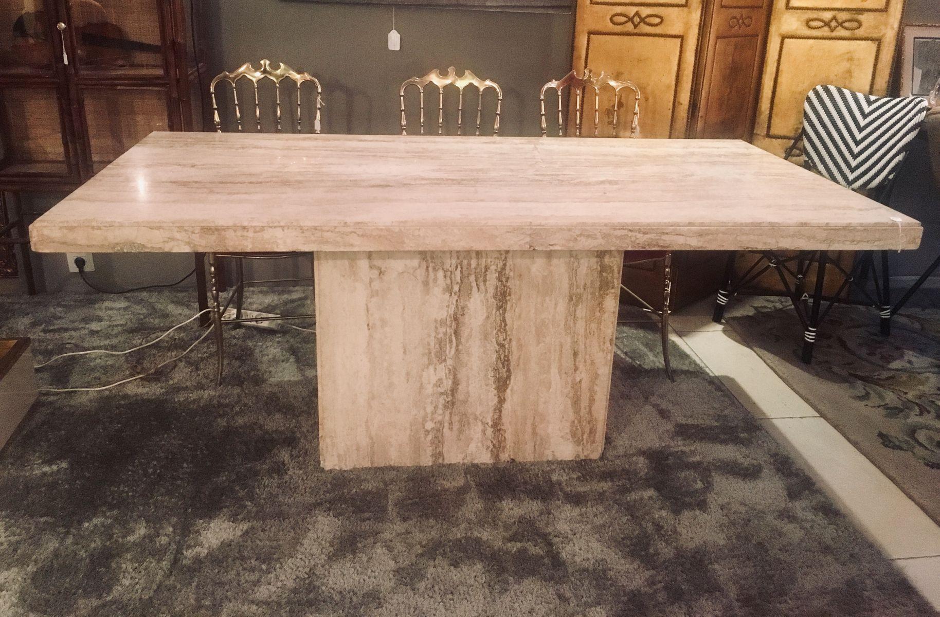 Esstisch Weiss Hochglanz 140 X 90 Stuhl Und Tisch Esstisch Mit