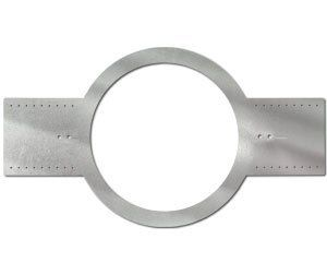New Construction Bracket for MP-R80 . $14.00. BR-R80 New Construction Bracket for MP-R80 (BRACKETS SOLD AS EACH)