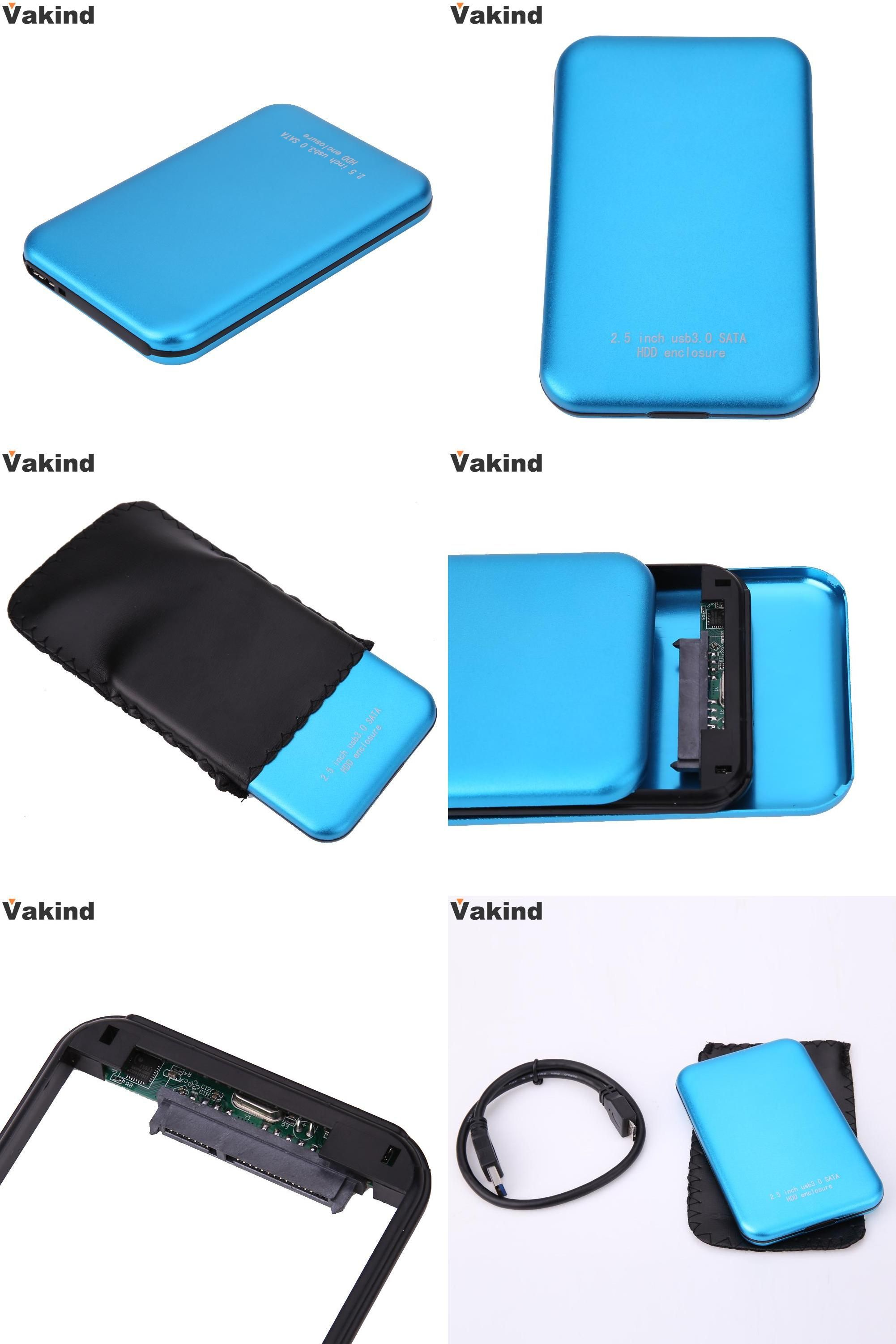 Visit To Buy New 25 Inch High Speed 3tb Usb30 Micro Usb Sata Casing Hdd Hardisk External Case 20 Laptop