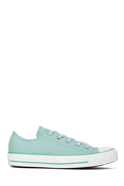 Converse All Star Sneaker - Mint - Shoes