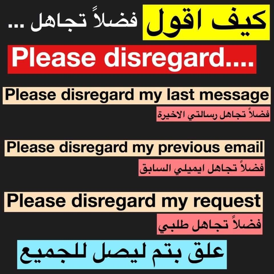 Pin By Deema A On Grammar Lessons Learn English English Words Conversational English